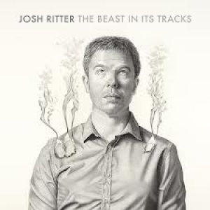 Josh Ritter: The Beast In Its Tracks
