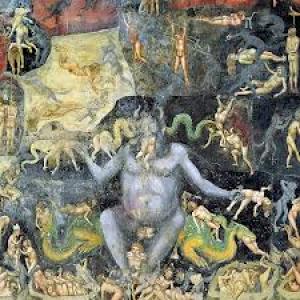 Steve Mason: Monkey Minds In The Devil's Time