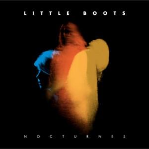 Little Boots: Nocturnes