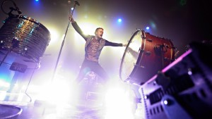 Imagine Dragons Store Vega 170413
