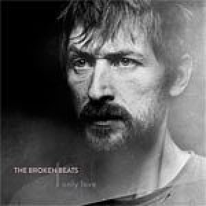 The Broken Beats: Only Love