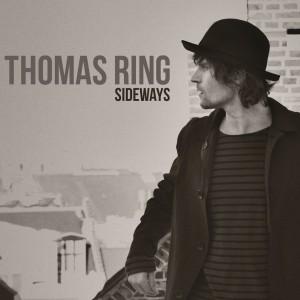 Thomas Ring: Sideways