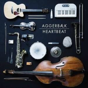 Aggerbæk: Heartbeat