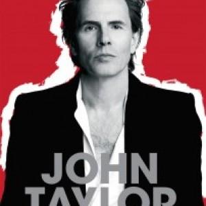 John Taylor: Kærlighed, død og Duran Duran