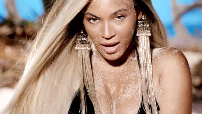 Beyoncé aflyser koncert