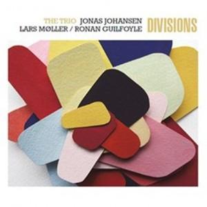Jonas Johansen / Lars Møller / Ronan Guilfoyle: Divisions