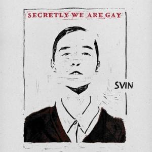 Svin: Secretly We Are Gay