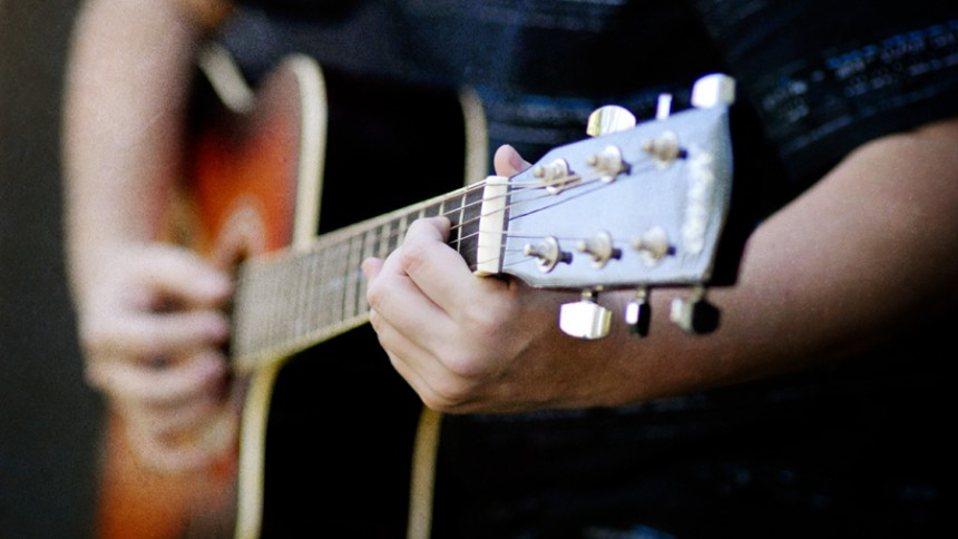 Raw Music sætter fokus på nye talenter – måske dig?