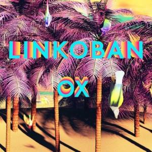 Linkoban: Ox