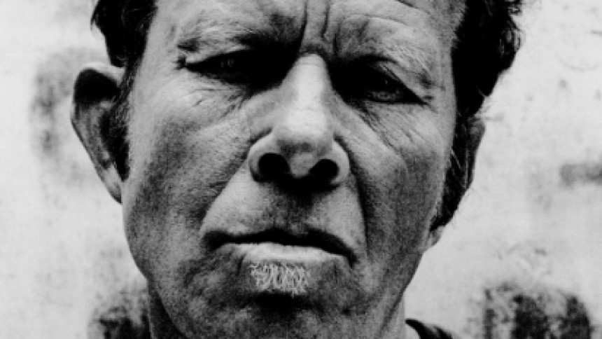 Tom Waits fylder 70 år