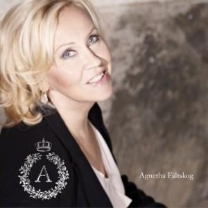 Agnetha Fältskog: A