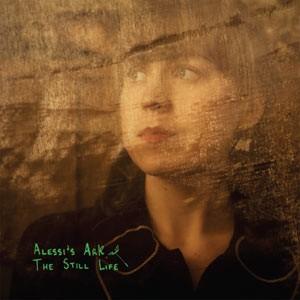 Alessi's Ark: The Still Life