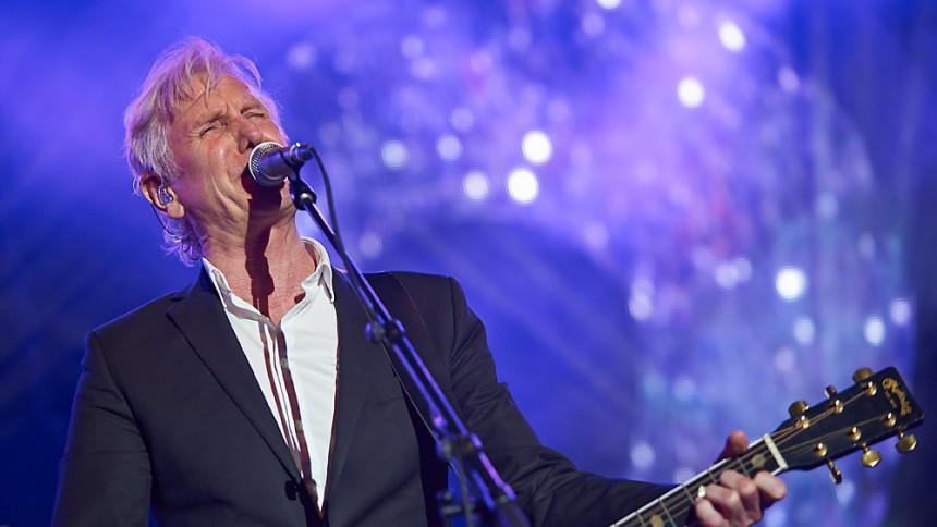 15 forunderlige facts om dagens 60-års fødselar Steffen Brandt