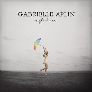 Gabrielle Aplin: English Rain