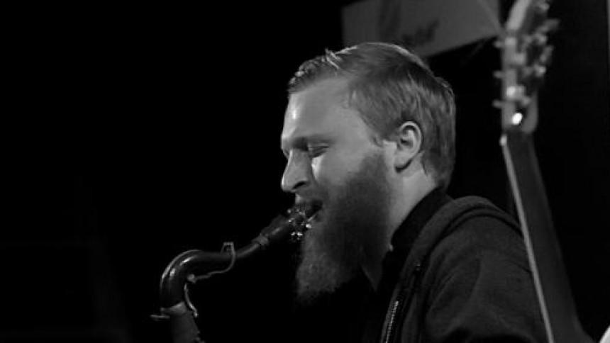 Stjernespækket velgørenhedskoncert i Jazzhouse
