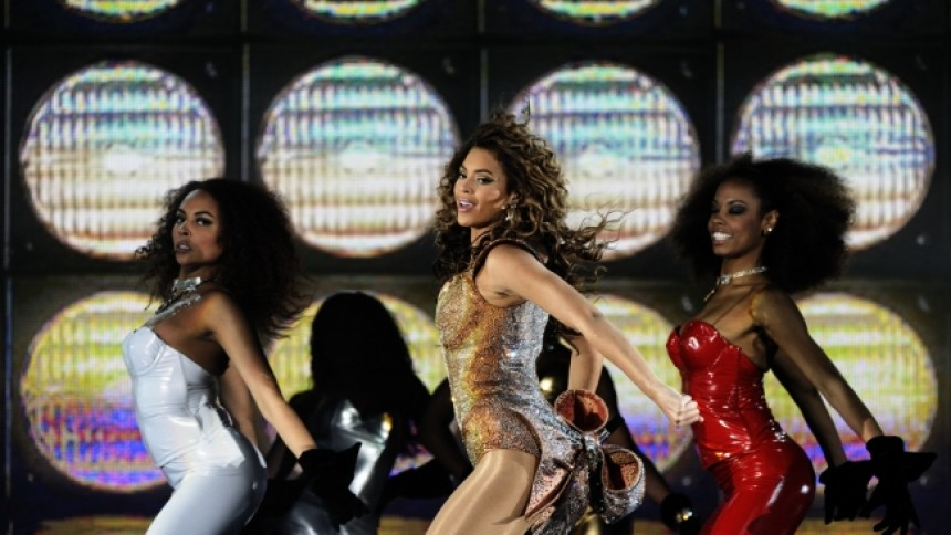 Derfor boykotter GAFFA Beyoncé og Jay-Z