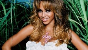 15 forunderlige facts om Beyoncé
