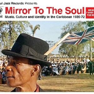 Diverse kunstnere: Mirror to the Soul