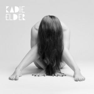 Kadie Elder: Kadie Elder