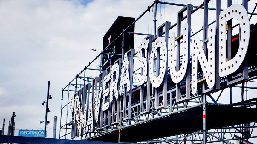 Reportage: GAFFA på Primavera Sound, Barcelona 2013 del 2