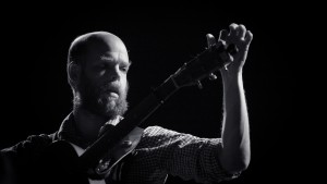 Bonnie Prince Billy & Dawn Mccarthy Den Grå Hal 010613