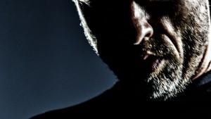 Eros Ramazzotti - Forum - 31052013