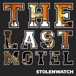Stolenwatch: The Last Motel