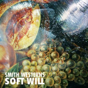 Smith Westerns: Soft Will