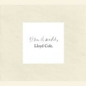 Lloyd Cole: Standards