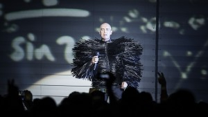 Pet Shop Boys Falconer Salen 09062013