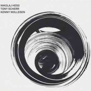 Nikolaj Hess: Trio