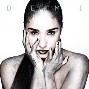 Demi Lovato: Demi