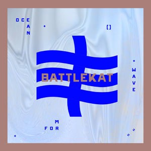 Battlekat: Ocean/Wave/Form