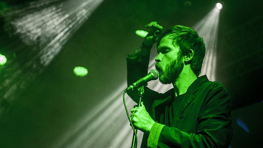 Dansk musiker får tatoveret Liam Gallaghers homofobi-anklagede tweet
