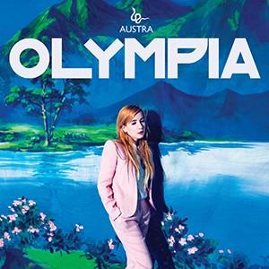 Austra: Olympia