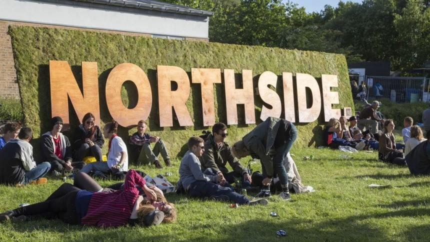 NorthSide: Vi er tilfredse – og vil gerne være større