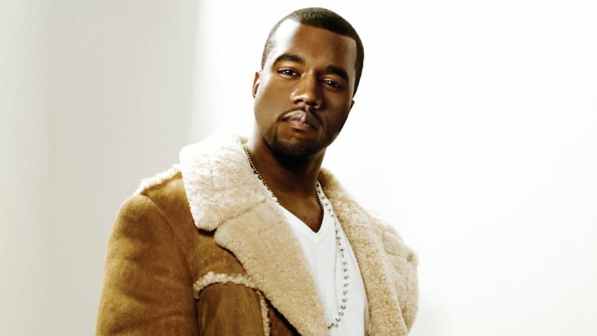 Sweet Yeezus: Kanye får sin egen bibel