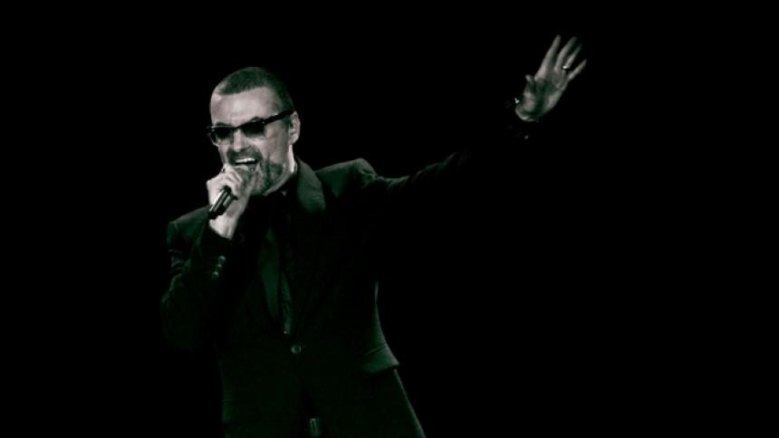 Åbenhjertigt George Michael-interview fra 2004: Poppens ærlige mand taler om sex, stoffer og depression