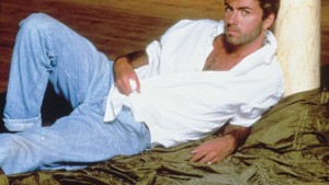 15 forunderlige facts om George Michael
