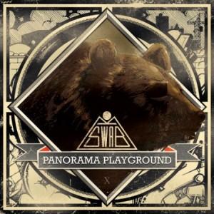 Swab: Panorama Playground
