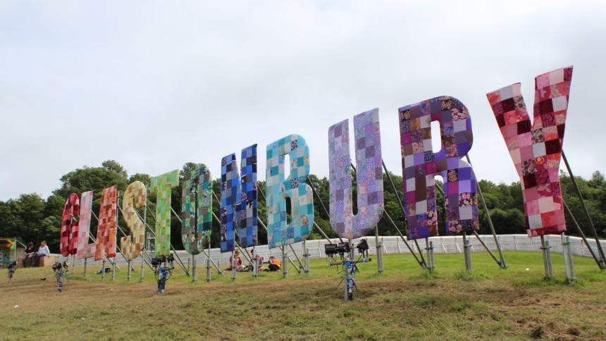Glastonbury Festival aflyst –igen