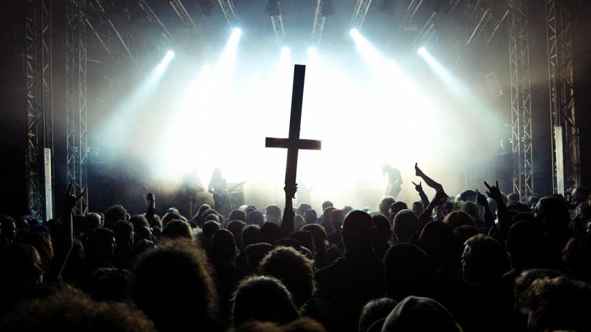 Her er weekendens 11 essentielle koncerter