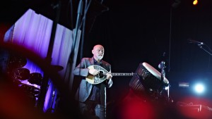 Dead Can Dance Arena Roskilde Festival 2013