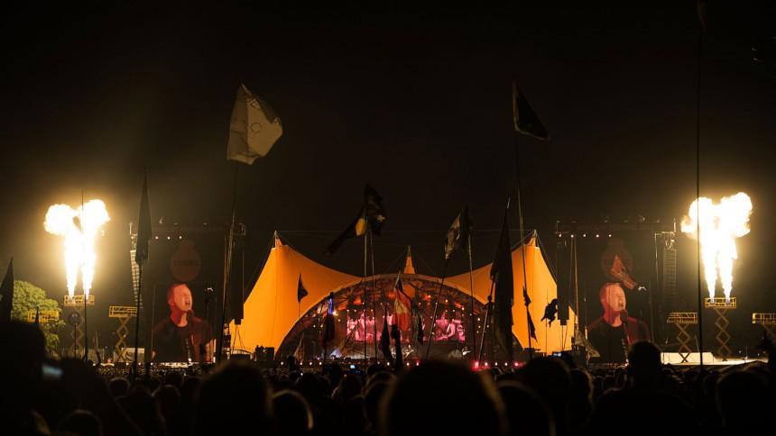 Beatbox-direktør: Derfor skrev jeg åbent brev til Roskilde