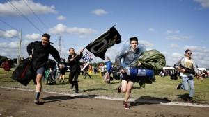 De bedste Roskilde Festival 2013-fotos