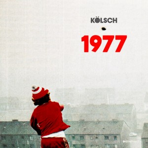 Kölsch: 1977