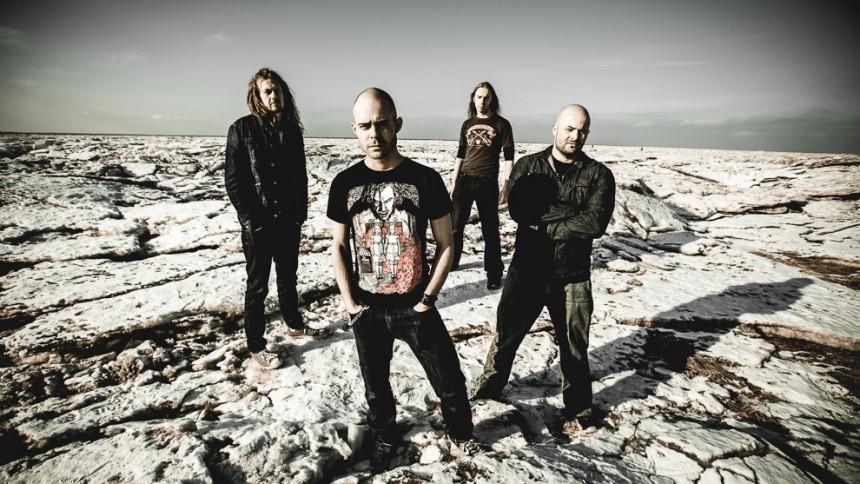 Doom og satanisk black metal til Copenhell