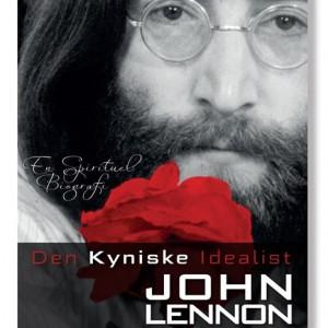 Gary Tillery: Den kyniske idealist John Lennon