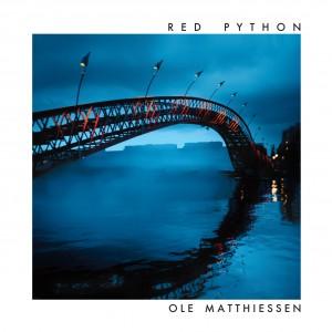 Ole Matthiessen: Red Python