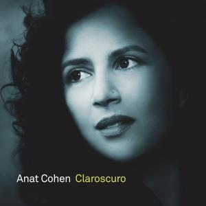Anat Cohen: Claroscuro